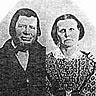 Histories of Joseph Newman & Elizabeth Hughes