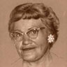 Verna Cook's Diary 1924 – 1927